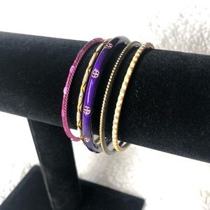 Accessories - Indian women's bangle
